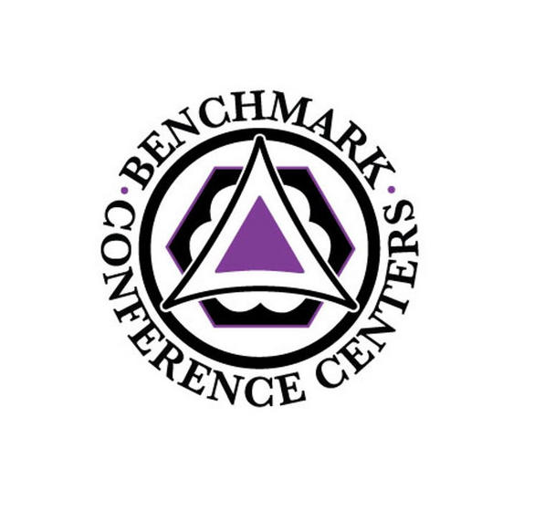 Benchmark Conference Centers